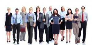 Real Estate Designation Training