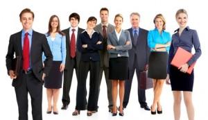 Real Estate Designation Resources